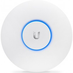 POINT D'ACCES WIFI UNIFI AC...