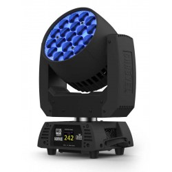 LYRE WASH 19 LED DE 25W...