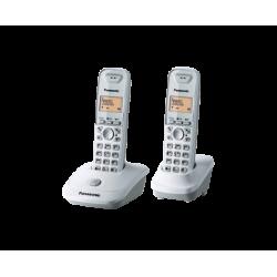 TELEPHONE NUM SANS FIL ECO...