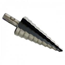 FORET ETAGE 6-32mm