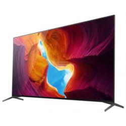 TV LED FULL ARRAY 123CM UHD...