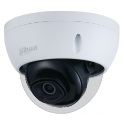 CAMERA DOME IP 4MPx 2,8 WDR...