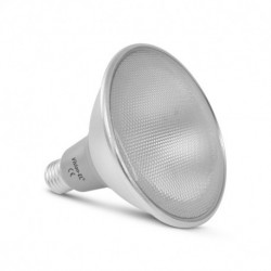 AMPOULE LED PAR38 16W E27...