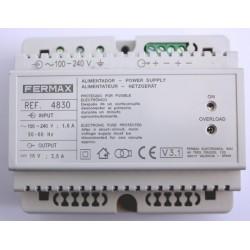ALIMENTATION18VDC 3,5A