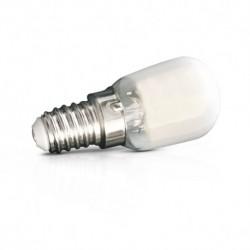 AMPOULE LED E14 3W 4000°K COB