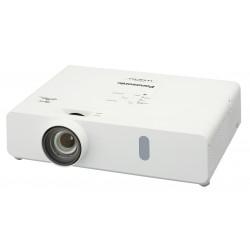 VIDEO PROJ TRI-LCD 4500L...
