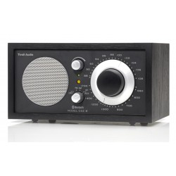 RADIO AM/FM BLUETOOTH NOIRE