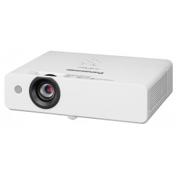 VIDEOPROJ LCD 1280x800 WXGA...