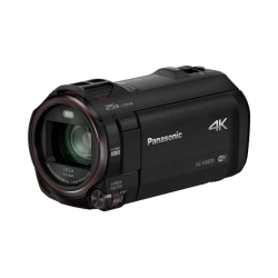 PACK CAMESCOPE 4K ZOOM 20x...