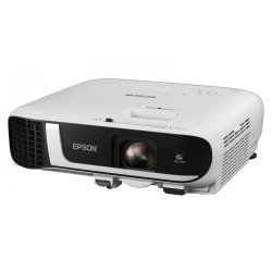 VIDEO PROJECTEUR 4000L...