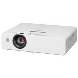 VIDEOPROJ TRI-LCD 1024x768...