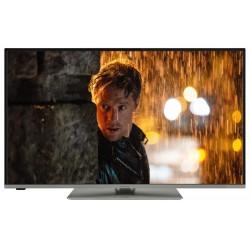 TV LED 82CM FULLHD 1080P...
