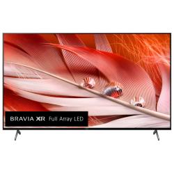 TV 165CM FULL ARRAYLED UHD...