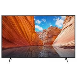 TV 108 CM LED UHD 4K HDR...