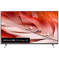 TV 189CM FULL ARRAYLED UHD...