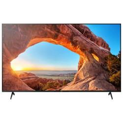 TV 189CM LED UHD 4K HDR...