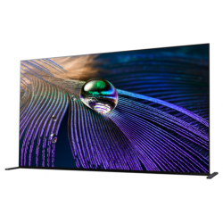 TV OLED 140CM UHD 4K HDR 4...