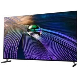 TV OLED 165CM UHD 4K HDR 4...