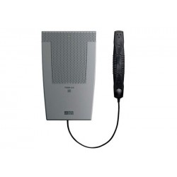 TRANSMETTEUR TELEPHONIQUE GSM