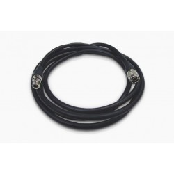 CABLE D'EXTENSION 3M POUR ANTENNE WIFI
