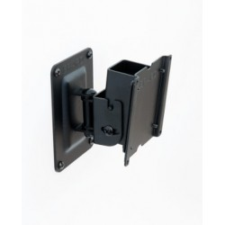 """SUPPORT LCD INCLINABLE/ORIENTABLE 15"""" A 23"""""""