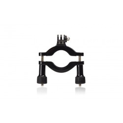 FIXATION ROLL BAR POUR GOPRO