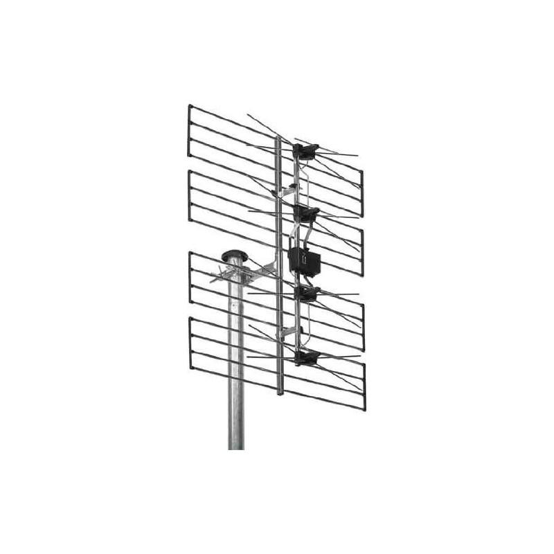 le forum de la tnt quelle antenne d 39 int rieur. Black Bedroom Furniture Sets. Home Design Ideas